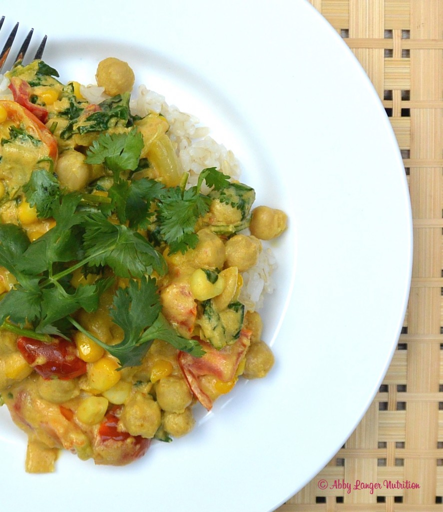 curried chickpeas3
