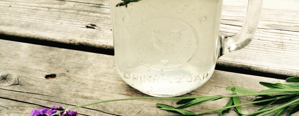 lavender lemonade2