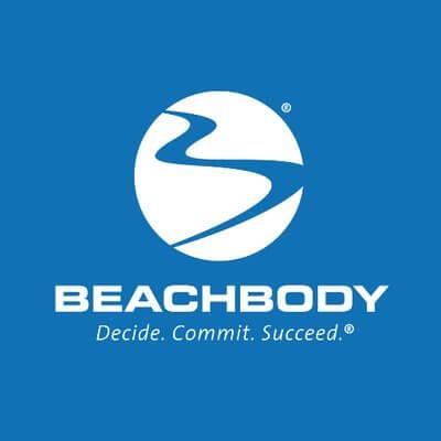 Are The Beachbody Nutrition Programs