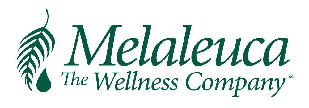 melaleuca weight loss