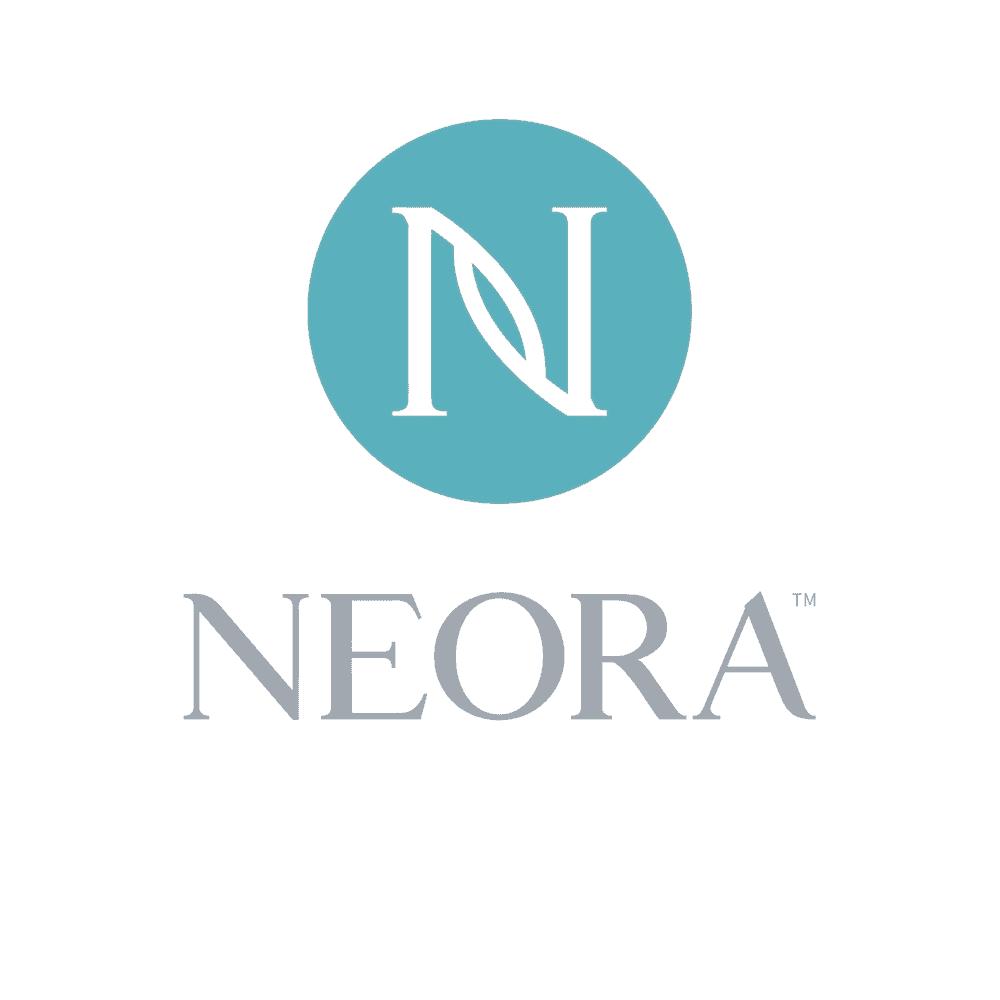 NeoraFit review